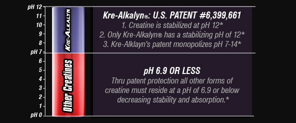 AAEFX_Kre-Alkalyn_Banner3.png.jpg