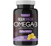 AquaOmega-high-dha-omega-3-120-softgels