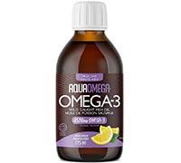 AquaOmega-high-dha-omega-3-225ml-lemon