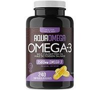 AquaOmega-high-dha-omega-3-240-softgels