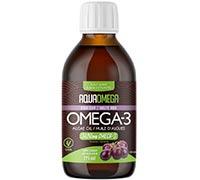 AquaOmega-high-dha-plant-based-omega-3-225ml-grape
