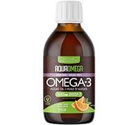 AquaOmega-high-dha-plant-based-omega-3-225ml-orange