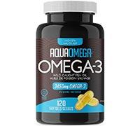 AquaOmega-high-epa-omega-3-120-sofgels
