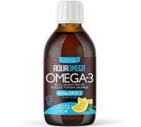 AquaOmega-high-epa-omega-3-225ml-lemon