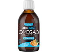 AquaOmega-high-epa-omega-3-225ml-orange