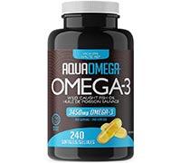 AquaOmega-high-epa-omega-3-240-sofgels