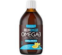 AquaOmega-high-epa-omega-3-450ml-lemon