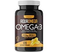 AquaOmega-standard-omega-3-120-softgels