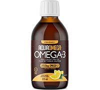 AquaOmega-standard-omega-3-225ml-lemon