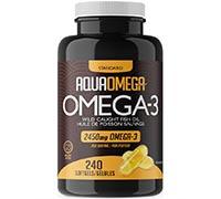 AquaOmega-standard-omega-3-240-softgels