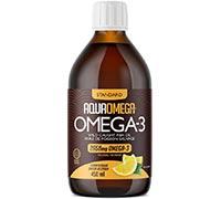 AquaOmega-standard-omega-3-450ml-lemon