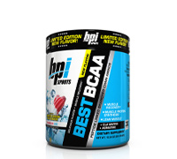 BPI-Best-BCAA_300g_Rainbow_Ice
