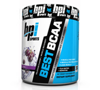 BPI-Best-BCAA_Grape.jpg