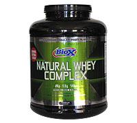 BioX-complex-natural-5lb.jpg