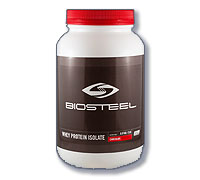 Biosteel-wheyisolate-choc.jpg