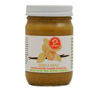 Ds-naturals-vanilla-almond-fluffbutter.jpg