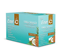 Ener-C_PineappleCoconut.jpg