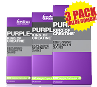 FUSION-PURPLE-K-100-NEW-BOGO