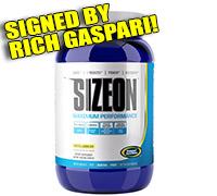 Gaspari-SizeOn-Signed-Arctic-Lemon