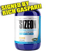 Gaspari-SizeOn-Signed-Arctic-Orange