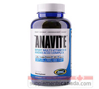 Gaspari-anavite-revised.jpg