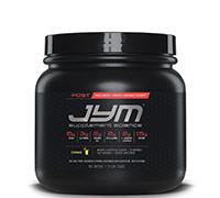 JYM-Post-Active-Lemonade
