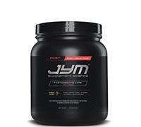 JYM-Post