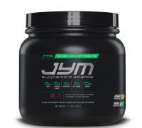 JYM-Pre
