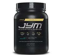 JYM-Pro-2lb-Mint