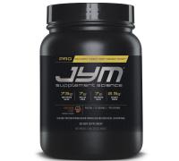 JYM-Pro-2lb-RootBeer