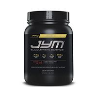 JYM-Pro-2lb