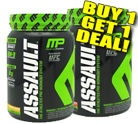 MUSCLEPHARM-ASSAULT-BOGO.jpg