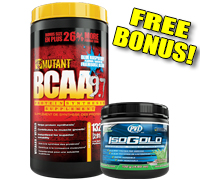 MUTANT-BCAA-EXCLUSIVE-ISO-GOLD.jpg