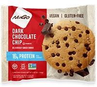 NuGo-protein-cookie-100g-dark-chocolate-chip