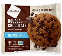 NuGo-protein-cookie-100g-dark-chocolate