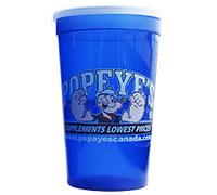 PSC-Cup-W-Lid-blue.jpg