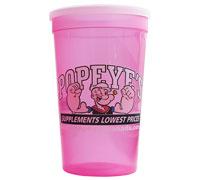PSC-Cup-W-Lid-pink.jpg