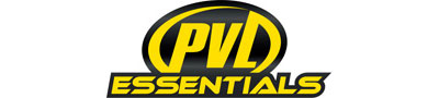 PVL Maxx Essentials