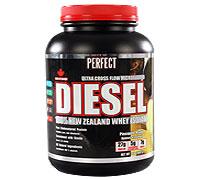 Perfect-diesel-protein-fv-5lb.jpg