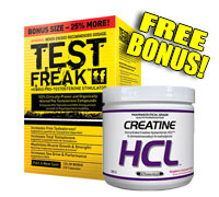 PharmaFreak-hcl-combo.jpg