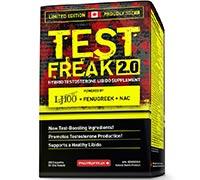 Pharmafreak-test-freak2-0-limited-edition-180-capsules
