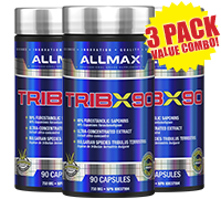 Product-Box-allmax-tribx90-3pack