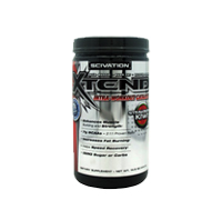 Scivation-Xtend-Strawberry-Kiwi-30Serv.jpg