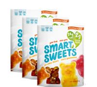 Smart-Sweets-Sweet-3pk.jpg
