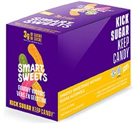 Smart-Sweets-candy-12x50g-gummy-worms