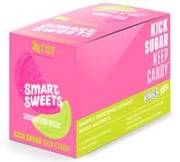 Smart-Sweets-candy-12x50g-sourmelon-bites