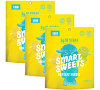 Smart-Sweets-sour-blast-buddies-3x50g-bag-sour