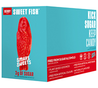 Smart-Sweets-sweet-fish-12x50g-bag-berry