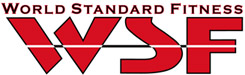 World Standard Fitness - WSF