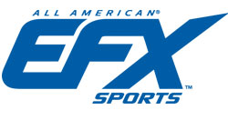 aaefx-logo.jpg